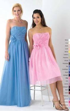 Classy Long Pink Tailor Made Evening Prom Dress(BNNAJ0145) http://www.marieprom.co.uk/prom-dresses-uk