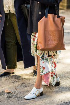 Street style trends from Australian Fashion Week Street Style Blog, Street Style Trends, Street Chic, Street Style Women, Street Snap, Street Styles, Stilettos, Sydney Fashion Week, Cruise Fashion