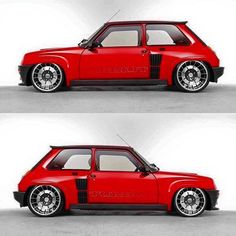 - My best old cars list Retro Cars, Vintage Cars, Carros Suv, Renault 5 Turbo, Nissan, Gt Turbo, Mercedez Benz, Bmw Classic Cars, Unique Cars
