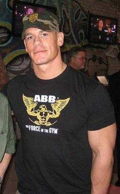 Jone Cena, Wwe Superstar John Cena, John Cena And Nikki, Hot Country Boys, Celebrity Stars, Nikki Bella, Wwe Superstars, Loyalty, Champs