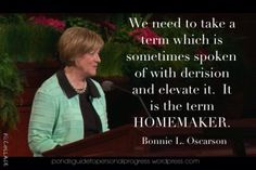 Bonnie L. Oscarson April 2015 #ldsconf