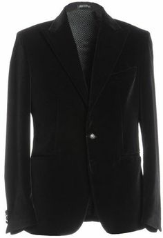 Brian Dales Blazer on shopstyle.co.uk Brian Dales, 1 Button, Sports Jacket, Single Breasted, Blazer, Long Sleeve, Jackets, Stuff To Buy, Shopping