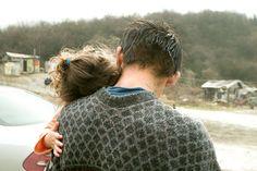 Egy borsodi zsákfaluból két roma család kereste fel a Társaság a Szabadságjogokért szervezetet még hét éve, mert a helyi gyermekvédelem nem nyújtott nekik segítséget.