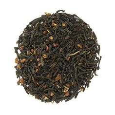 Orange Blossom 16-ounce Loose Leaf Oolong Tea | Overstock.com Shopping - The Best Deals on Pantry Items