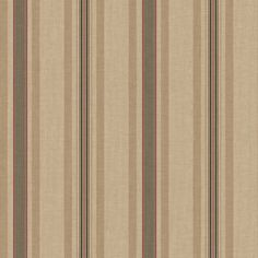 Product Details MULTI-PINSTRIPE inASHFORD STRIPES BOOK