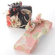 Japanese Gift Wrapping  Isetan Japan