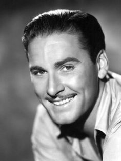 Errol FLYNN (1909-1959) * AFI Top Actor nominee > Active 1932–59 > Born Errol Leslie Thomson Flynn, 20 June 1909, Tasmania, Australia > Died 14 Oct 1959 (aged 50) British Columbia, Canada > Spouses: Lili Damita (1935-42 div); Nora Eddington (1943-49 div); Patrice Wymore (1950-59, his death) > Children 4. His son Sean Flynn disappeared while on a photojournalist assignment for Time mag in Cambodia.