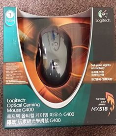 Logitech G400 3600 dpi Optical USB PC Windows Gaming Mouse Logitech http://www.amazon.com/dp/B013R9YUMY/ref=cm_sw_r_pi_dp_qig8vb1EWYM1H
