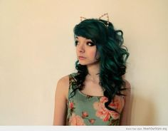fay ferocity | Kitty - Heart Our Style - cat Fay ferocity kitty ... | SceneKid Status