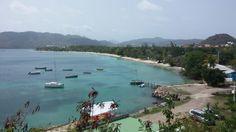 St. Anne, Martinique