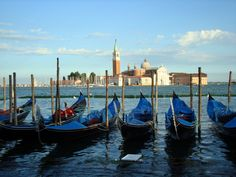 TripAdvisor Venice - Best Travel & Tourism Info for Venice, Italy