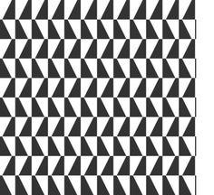 Boråstapeter Trapez (Engelska Tapetmagasinet)