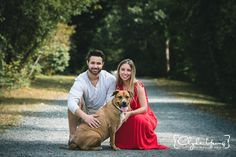 Engagement Session photographer at Halibut Point State Park