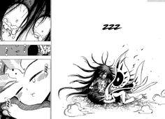 Manga Uratarou - Chapter 31 - Page 10