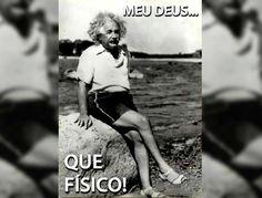 Hahahahaha....