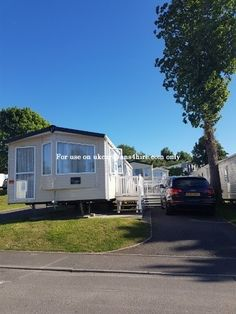 *OCTOBER HALF TERM* *SPECIAL OFFER* *21st-24th October 2017-£200* 2 Bedrooms| 6 Berth| Pet Friendly| Waterside Holiday Park| West Country Duvets and Pillows are Supplied, NO bed linen or towels supplied. Bed Linen can be purchased at an additional Cost. Single £9, Double £10, Set £20 (2 x Singles & 1 x Double) http://www.ukcaravans4hire.com/to-let-userid5467.html #holiday #caravan #specialoffer #octoberhalfterm #petfriendly #westcountry #weymouth