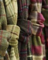 Laine dagneau ou laine mérinos comment choisir ?