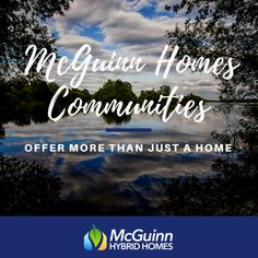 Ready for a new move in near Columbia, South Carolina? Discover some of our wonderful new home communities! New Home Communities, South Carolina, The Hamptons, Columbia, New Homes, Community, Colombia