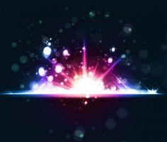 Solar Star Explosion Abstract Vector Background - http://www.welovesolo.com/solar-star-explosion-abstract-vector-background/