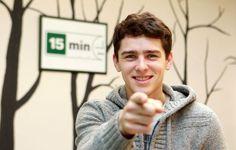 eurovision 2012 donatas montvydas