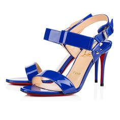 fe26a4b653c 1008 Best Christian louboutin heels images in 2018 | Womens high ...