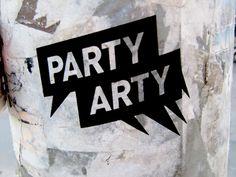 Party Arty #partyartyberlin #berlin Rapper, Partys, Geisha, Berlin, Beautiful, Concert, Geishas