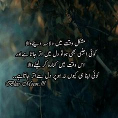 149 Best Beautiful Quote S Images In 2018 Urdu Poetry Urdu Quotes