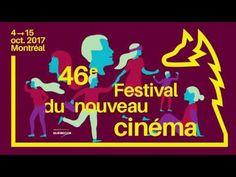 SMR Culture Plus: 46e Festival du Nouveau Cinéma de Montréal Films seen November &December 2017
