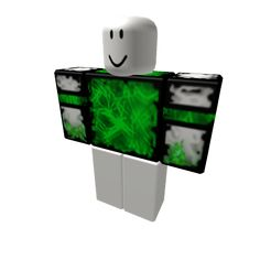 Customize your avatar with the Sinister Q. Top and millions of other items. Mix & match this shirt with other items to create an avatar that is unique to you! Create An Avatar, Play Roblox, Cool Stuff, Tops, Small Apartment Living, Drawings