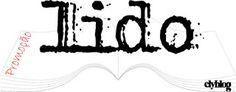 """ClyBlog: Promoção """"Conte Uma Canção - volume 2"""""""