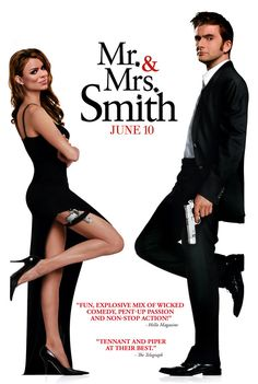Ahh omgosh I want to do this for a save the date picture for Brent and I....if and when we ever get married! this is so us ;) crossing my fingers I will be Mrs Smith one day soon!