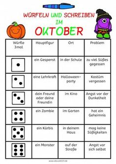 43 best Kinder images on Pinterest   Activities, Bricolage and Diy ...