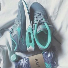 acai, air max, beauty, blue, blueberry, eos, fashion, girl, grey, health, huf, nike, nike air max, shades, sport, style, white, shades of blue, sockers, ️socks - image #2624092 by marky on Favim.com on We Heart It