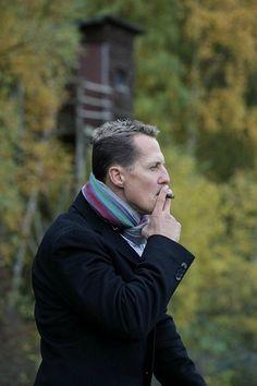 ♥ Michael Schumacher