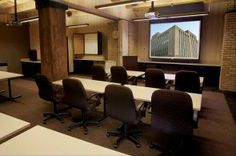 meeting room pictures | Conference Rooms (Meeting Rooms)