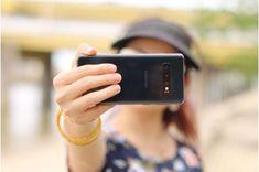 Telefon Kameraları Nabzı ve Solunum Hızını Ölçmek İçin Kullanılabilecek Content Marketing, Affiliate Marketing, Digital Marketing, Media Marketing, Filipino Dating, Social Media Daily, Mere Christianity, Post Selfies, Psychology Studies