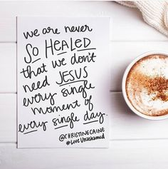 Give me Jesus Jesus Quotes, Bible Quotes, Bible Verses, Scriptures, Jesus Sayings, Faith Verses, Cool Words, Wise Words, Encouragement
