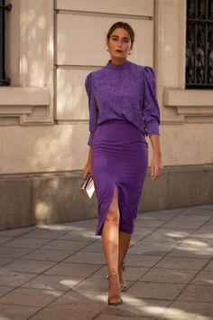Runway Fashion, Trendy Fashion, Womens Fashion, Base Clothing, Wedding Guest Style, Event Dresses, Elegant Outfit, Work Attire, Dress Up