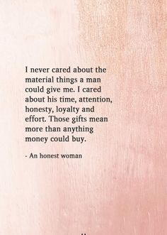 New memes about relationships woman quotes about ideas Great Quotes, Quotes To Live By, Me Quotes, Motivational Quotes, Inspirational Quotes, Relationship Memes, Relationships Humor, Woman Quotes, Wise Words