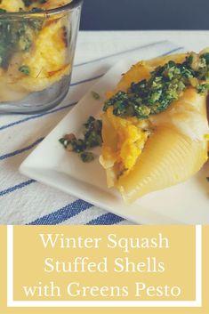 winter-squash-stuffed-shells