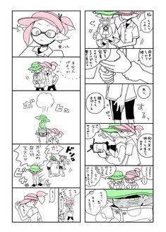 Tweet di にんじん (@mahimahikawaii) | Twitter con contenuti