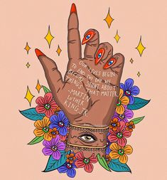 Psychadelic Art, Galaxy Painting, Black Artwork, Black Girl Art, Hippie Art, Dope Art, Tumblr, Aesthetic Art, Cute Drawings