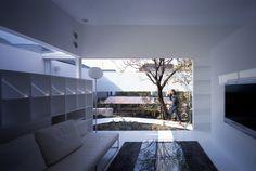 Galería - Atelier-Bisque Doll / UID Architects - 4