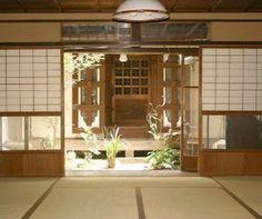 Kyoto-interiors