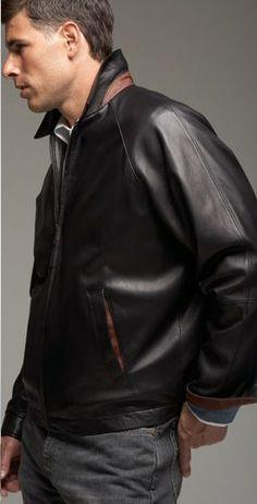 Lee Pappas for Golden Bear Sportswear (2008)