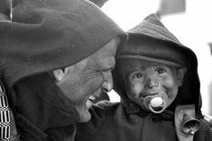 La Sardegna attraverso l-obiettivo di Matteo Setzu - Foto e video - La Nuova Sardegna