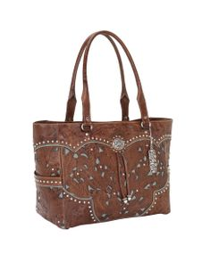 126a74466a7f Women s Lady Lace Multi-compartment Carry on Tote