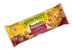 FREE Nature Valley Protein Bar Sample For Live Better America Members on http://hunt4freebies.com
