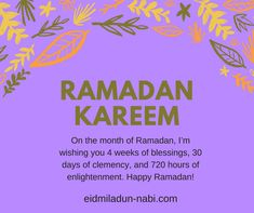 If you have not send anything yet to your loved ones then you have to send them Ramadan Mubarak Greetings. And you'll be happy to know that you can find Ramadan Greetings and Ramadan Greetings Cards here. Grey's Anatomy Wallpaper Quotes, Islamic Quotes Wallpaper, Scripture Quotes, Lyric Quotes, Funny Quotes, Lyrics, Your Name Wallpaper, Laptop Wallpaper, Screen Wallpaper