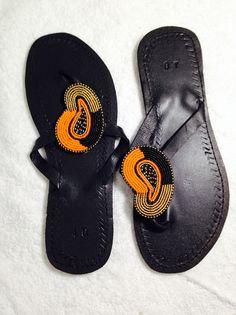 b8889516b0e17d 113 Best flip flops images